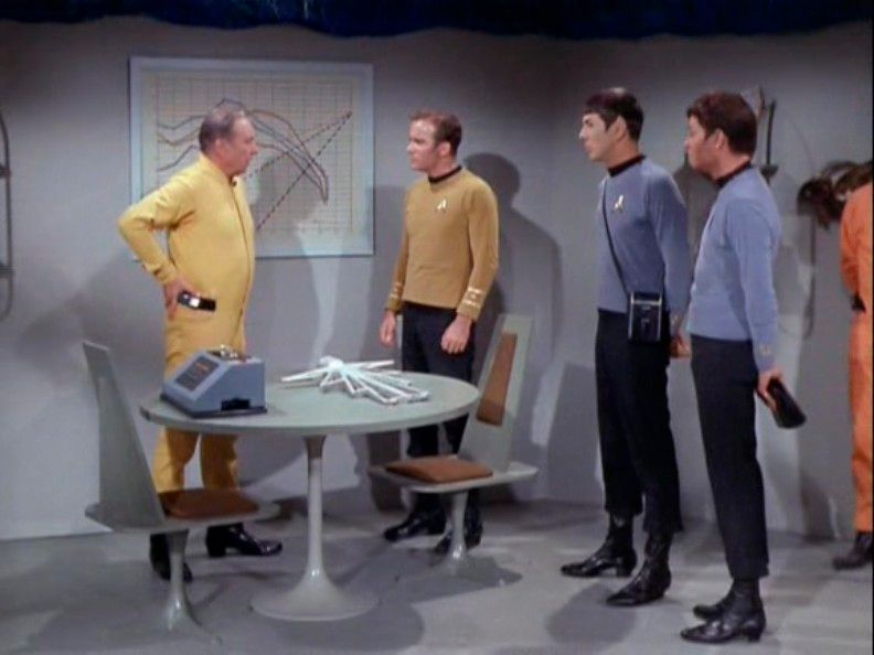 Le Cosplay Star Trek autrefois... STDitD_3